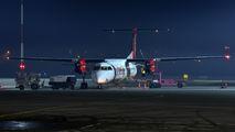 D-ABQB - Air Berlin de Havilland Canada DHC-8-400Q / Bombardier Q400 aircraft