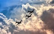 - - Croatia - Air Force Pilatus PC-9A aircraft