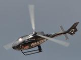 G-WZRD - Private Eurocopter EC120B Colibri aircraft