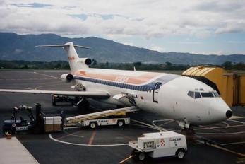 YV-128C - Viasa Boeing 727-200 (Adv)