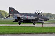 69-7468 - Turkey - Air Force McDonnell Douglas RF-4E Phantom II aircraft