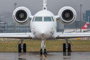 N209MG - Private Gulfstream Aerospace G-V, G-V-SP, G500, G550 aircraft