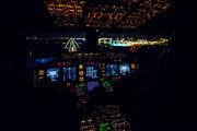 LX-FCL - Cargolux Boeing 747-400BCF, SF, BDSF aircraft