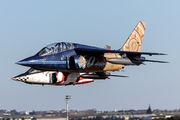 15211 - Portugal - Air Force Dassault - Dornier Alpha Jet A aircraft