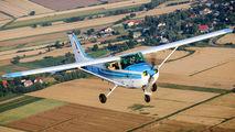 SP-TZI - Private Cessna 172 Skyhawk (all models except RG) aircraft