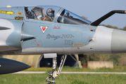 212 - Greece - Hellenic Air Force Dassault Mirage 2000EG aircraft