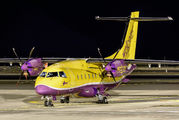 OE-GBB - Welcome Air Dornier Do.328 aircraft