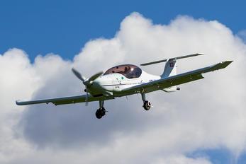 HB-WAK - Private Dyn Aero MCR01 ULC