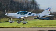 HB-WXA - Groupement de Vol à Moteur - Lausanne CZAW / Czech Sport Aircraft PS-28 Cruiser aircraft