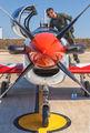 057 - Croatia - Air Force Pilatus PC-9M aircraft