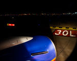 Southwest Airlines N758SW image