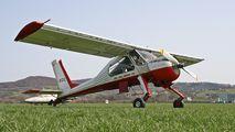 SP-ECC - Aeroklub Podhalański PZL 104 Wilga 35A aircraft