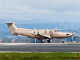 LX-JFY - Jetfly Aviation Pilatus PC-12 aircraft