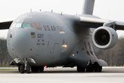 10-0217 - USA - Air Force Boeing C-17A Globemaster III aircraft