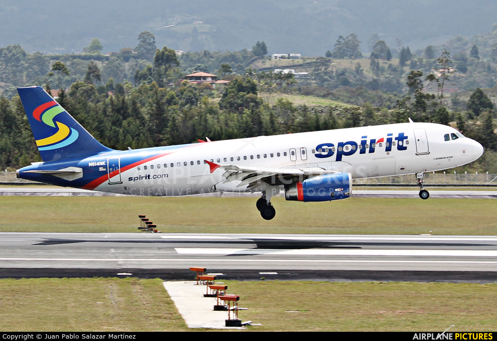 Image result for spirit airlines images