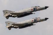 57-8355 - Japan - Air Self Defence Force Mitsubishi F-4EJ Kai aircraft