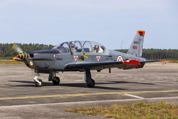11407 - Portugal - Air Force Socata TB30 Epsilon