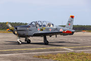 11407 - Portugal - Air Force Socata TB30 Epsilon aircraft