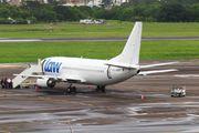 CC-ADZ -  Boeing 737-300 aircraft