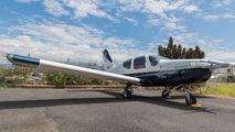 C-GLYL - Private Socata TB21 Trinidad GT Turbo aircraft