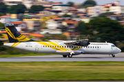 PR-PDC - Passaredo Linhas Aéreas ATR 72 (all models) aircraft