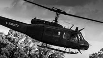 AE-442 - Argentina - Army Bell UH-1H Iroquois aircraft