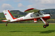 OM-SZA - Private PZL 104 Wilga aircraft