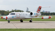 T-26 - Argentina - Air Force Learjet 35 aircraft