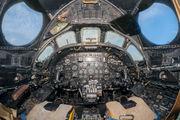 XL360 - Royal Air Force Avro 698 Vulcan B.2 aircraft