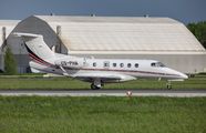 CS-PHA - NetJets Europe (Portugal) Embraer EMB-505 Phenom 300 aircraft