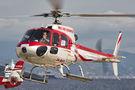 Heli Air Monaco 3A-MAX