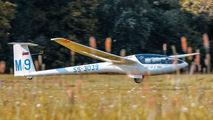S5-3039 - Private Elan DG-101 G aircraft