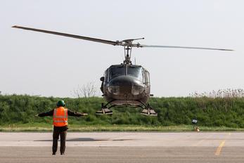 MM80698 - Italy - Army Agusta / Agusta-Bell AB 205