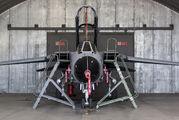 MM7036 - Italy - Air Force Panavia Tornado - IDS aircraft
