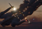 N791MH - Aeroshell Aerobatic Team North American T-6G Texan aircraft