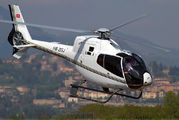 HB-ZGJ - Private Eurocopter EC120B Colibri aircraft