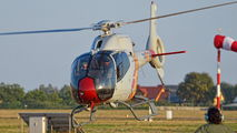 HE.25-15 - Spain - Air Force: Patrulla ASPA Eurocopter EC120B Colibri aircraft