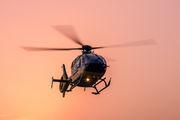 SP-HXE - Polish Medical Air Rescue - Lotnicze Pogotowie Ratunkowe Eurocopter EC135 (all models) aircraft