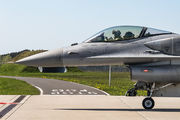4067 - Poland - Air Force Lockheed Martin F-16C block 52+ Jastrząb aircraft