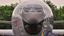 63-8871 - USA - Air Force Boeing KC-135R Stratotanker aircraft