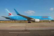 I-NDDL - Neos Boeing 767-300ER aircraft
