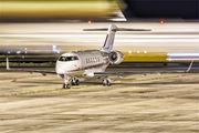 G-KALS - London Executive Aviation Bombardier BD-100 Challenger 300 series aircraft