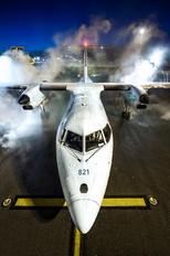 C-FGRC - Air Canada Express de Havilland Canada DHC-8-100 Dash 8