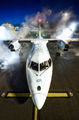 C-FGRC - Air Canada Express de Havilland Canada DHC-8-100 Dash 8 aircraft