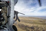 89-26212 - USA - Air Force Sikorsky HH-60G Pave Hawk aircraft