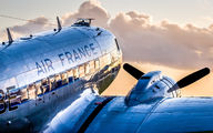 Air France F-BBBE image