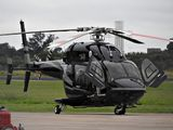 LQ-FVD - Argentina - Government Bell 429 aircraft
