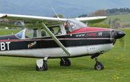 OM-DBT - Slovensky Narodny Aeroklub Cessna 182 Skylane (all models except RG) aircraft