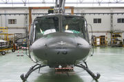 HU.18-18 - Spain - FAMET Agusta / Agusta-Bell AB 212 aircraft