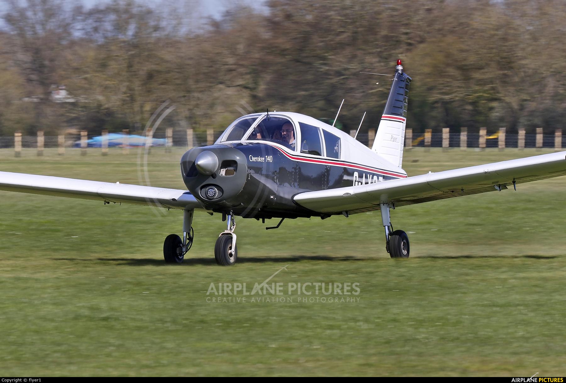 piper aircraft wallpaper the - photo #46